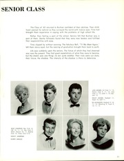 Page 15, 1963 Edition, Buchser High School - Kodiak Yearbook (Santa Clara, CA) online yearbook collection