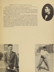Page 11, 1947 Edition, Santa Cruz High School - Cardinal Yearbook (Santa Cruz, CA) online yearbook collection
