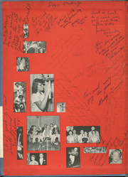 Page 2, 1955 Edition, Santa Cruz High School - Cardinal Yearbook (Santa Cruz, CA) online yearbook collection