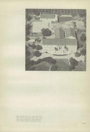 Page 11, 1934 Edition, Santa Paula High School - El Solano Yearbook (Santa Paula, CA) online yearbook collection