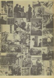 1938 Edition, Santa Paula High School - El Solano Yearbook (Santa Paula, CA)