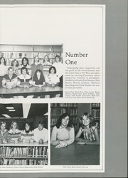 Page 121, 1981 Edition, Santana High School - Yearbook (Santee, CA) online yearbook collection