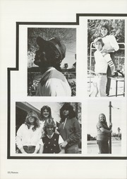 Page 14, 1983 Edition, San Fernando Valley Christian High School - Accolade Yearbook (North Hills, CA) online yearbook collection