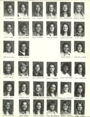 Apollo High School - Capsule Yearbook (Simi Valley, CA) online yearbook collection, 1974 Edition, Page 129