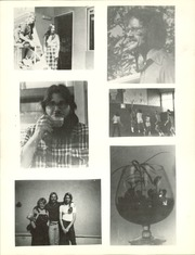 Apollo High School - Capsule Yearbook (Simi Valley, CA) online yearbook collection, 1974 Edition, Page 79