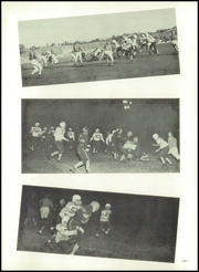 South Tahoe High School - Sotanian Yearbook (South Lake Tahoe, CA) online yearbook collection, 1955 Edition, Page 54