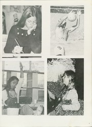 Page 11, 1974 Edition, Monte Vista High School - Monarchs Yearbook (Spring Valley, CA) online yearbook collection