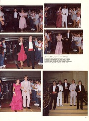Page 17, 1983 Edition, Monte Vista High School - Monarchs Yearbook (Spring Valley, CA) online yearbook collection
