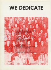 Page 12, 1960 Edition, Mount Miguel High School - Mil Memorias Yearbook (Spring Valley, CA) online yearbook collection