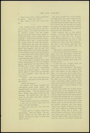 Page 10, 1904 Edition, St Helena High School - Silverado Yearbook (St Helena, CA) online yearbook collection