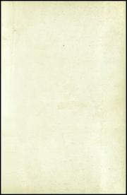 Page 3, 1922 Edition, St Helena High School - Silverado Yearbook (St Helena, CA) online yearbook collection