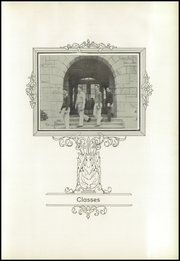 Page 11, 1925 Edition, St Helena High School - Silverado Yearbook (St Helena, CA) online yearbook collection