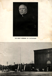 Page 7, 1949 Edition, St Marys High School - Cauldron Yearbook (Stockton, CA) online yearbook collection