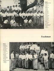 Page 14, 1953 Edition, St Marys High School - Cauldron Yearbook (Stockton, CA) online yearbook collection