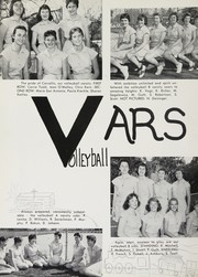 Corvallis High School - Maroval Yearbook (Studio City, CA) online yearbook collection, 1959 Edition, Page 72