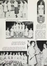 Corvallis High School - Maroval Yearbook (Studio City, CA) online yearbook collection, 1959 Edition, Page 75