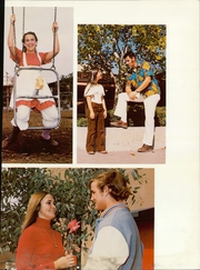 Page 11, 1973 Edition, Sunnyvale High School - Sabre Yearbook (Sunnyvale, CA) online yearbook collection