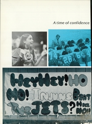 Page 12, 1973 Edition, Sunnyvale High School - Sabre Yearbook (Sunnyvale, CA) online yearbook collection