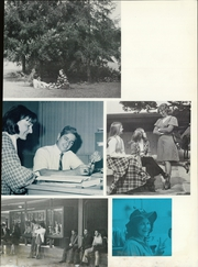 Page 13, 1973 Edition, Sunnyvale High School - Sabre Yearbook (Sunnyvale, CA) online yearbook collection