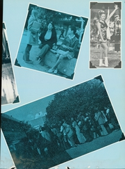 Page 17, 1973 Edition, Sunnyvale High School - Sabre Yearbook (Sunnyvale, CA) online yearbook collection