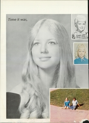 Page 6, 1973 Edition, Sunnyvale High School - Sabre Yearbook (Sunnyvale, CA) online yearbook collection