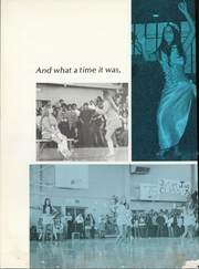 Page 8, 1973 Edition, Sunnyvale High School - Sabre Yearbook (Sunnyvale, CA) online yearbook collection