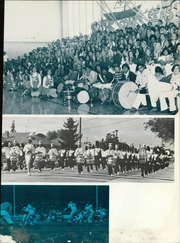 Page 9, 1973 Edition, Sunnyvale High School - Sabre Yearbook (Sunnyvale, CA) online yearbook collection