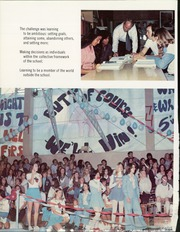 Page 14, 1974 Edition, Sunnyvale High School - Sabre Yearbook (Sunnyvale, CA) online yearbook collection