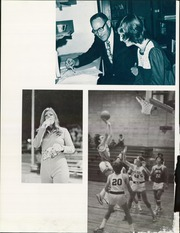 Page 16, 1974 Edition, Sunnyvale High School - Sabre Yearbook (Sunnyvale, CA) online yearbook collection