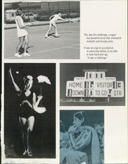Page 17, 1974 Edition, Sunnyvale High School - Sabre Yearbook (Sunnyvale, CA) online yearbook collection
