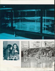Page 8, 1974 Edition, Sunnyvale High School - Sabre Yearbook (Sunnyvale, CA) online yearbook collection