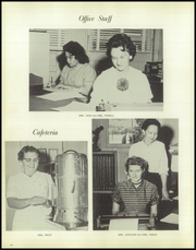 Page 14, 1959 Edition, Lassen Union High School - Rays Yearbook (Susanville, CA) online yearbook collection