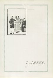 Page 13, 1927 Edition, Tracy High School - El Portal Yearbook (Tracy, CA) online yearbook collection