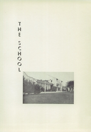 Page 13, 1937 Edition, Tracy High School - El Portal Yearbook (Tracy, CA) online yearbook collection