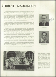 Page 15, 1943 Edition, Tracy High School - El Portal Yearbook (Tracy, CA) online yearbook collection