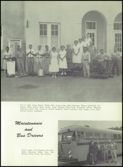 Page 15, 1959 Edition, Tracy High School - El Portal Yearbook (Tracy, CA) online yearbook collection