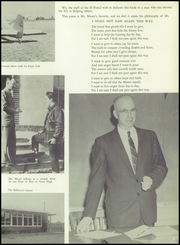 Page 9, 1959 Edition, Tracy High School - El Portal Yearbook (Tracy, CA) online yearbook collection