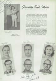 Page 16, 1954 Edition, Trona High School - Telescope Yearbook (Trona, CA) online yearbook collection