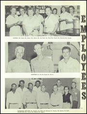 Page 17, 1960 Edition, Verdugo Hills High School - El Portal Yearbook (Tujunga, CA) online yearbook collection
