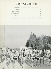 Page 8, 1968 Edition, Verdugo Hills High School - El Portal Yearbook (Tujunga, CA) online yearbook collection