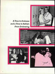 Page 12, 1978 Edition, Verdugo Hills High School - El Portal Yearbook (Tujunga, CA) online yearbook collection