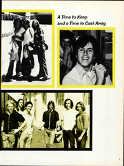 Page 15, 1978 Edition, Verdugo Hills High School - El Portal Yearbook (Tujunga, CA) online yearbook collection