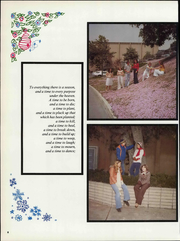 Page 16, 1978 Edition, Verdugo Hills High School - El Portal Yearbook (Tujunga, CA) online yearbook collection