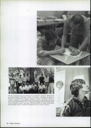 Page 98, 1982 Edition, Turlock High School - Alert Yearbook (Turlock, CA) online yearbook collection