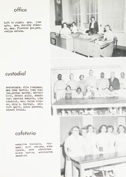 Page 13, 1957 Edition, Vallejo High School - Arrow Yearbook (Vallejo, CA) online yearbook collection