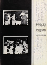 Page 9, 1961 Edition, Vallejo High School - Arrow Yearbook (Vallejo, CA) online yearbook collection