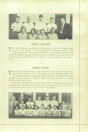 Page 23, 1932 Edition, Redwood High School - Oak Yearbook (Visalia, CA) online yearbook collection