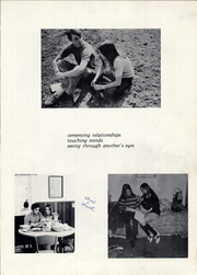 Page 13, 1972 Edition, Monte Vista Christian High School - Yearbook (Watsonville, CA) online yearbook collection