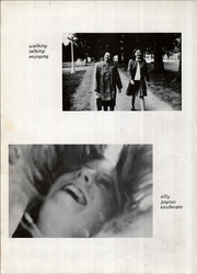 Page 14, 1972 Edition, Monte Vista Christian High School - Yearbook (Watsonville, CA) online yearbook collection