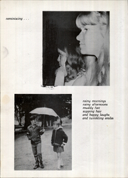Page 16, 1972 Edition, Monte Vista Christian High School - Yearbook (Watsonville, CA) online yearbook collection